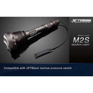 JT-M2S-SST Фонарь тактический JetBeam