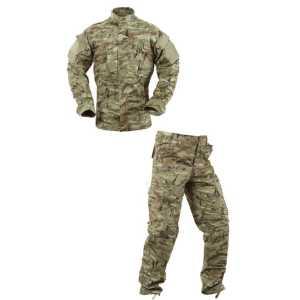 """Костюм (куртка+брюки) """"Pentagon"""" Pentacamo"""