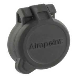 Крышка Эймпойнт ARD KillFlash-filter на объектив