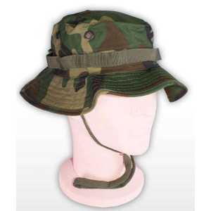 "Панама тактическая ""5.11 MultiCam® Boonie Hat"""