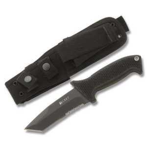 Нож CRKT  M60-SOFTB