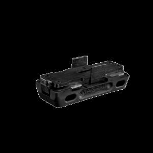 Пятка для магазина Magpul L-Plate USGI 5.56x45 (Black)