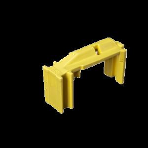 Подаватель магазина Magpul USGI 5.56x45  (Yellow)