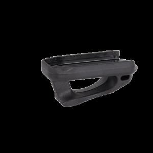 Пятка для магазина Magpul PMAG Ranger – GEN M2 MOE 5.56x45