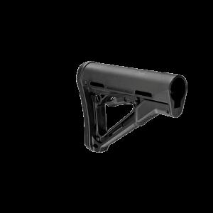 Приклад Magpul CTR Mil-Spec Black