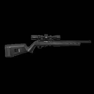 Ложе Magpul Hunter X-22 для Ruger 10/22