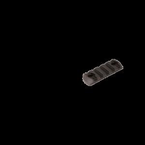 Планка пикатини Magpul  Aluminum 5 Slots M-Lok System