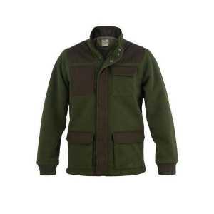 "P331-5260-070B Куртка флис.мужская ""Beretta"" p.XXL#"