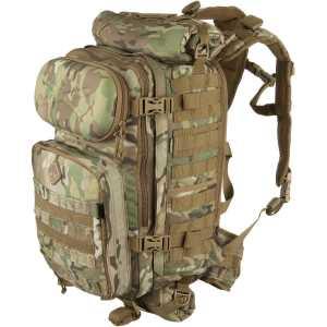 Чехол - рюкзак для карабина Hazard 4 Overwatch