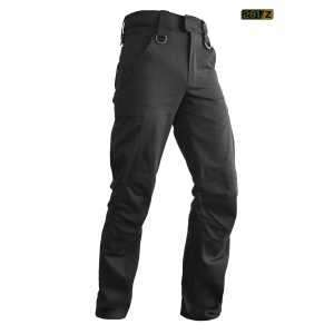"Брюки полевые ""PCP"" (Punisher Combat Pants) - Moleskin 3.0"