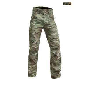 "Брюки полевые ""PCP- LW"" (Punisher Combat Pants-Light Weight) - Prof-It-On"