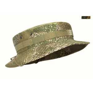 """Панама военная полевая """"MBH"""" (Military Boonie Hat)"""