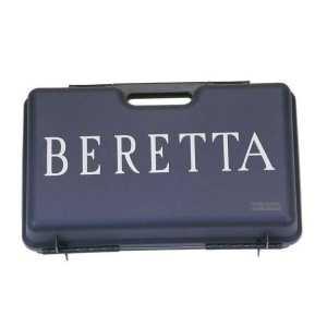 "VP16-30-56 Кейс для патронов ""Beretta"""